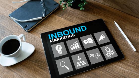 Sobre el marketing por correo electrónico en Internet