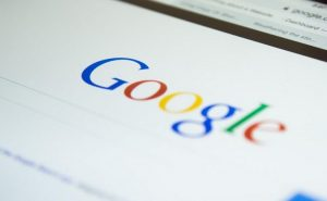 email marketing como complemento a google