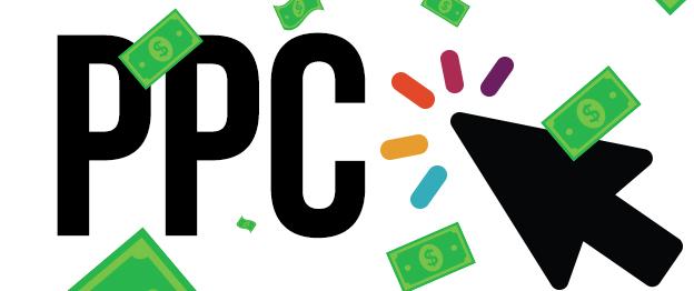 PPC – 7 razones por las que una campaña de pago por clic aumentan sus ganancias